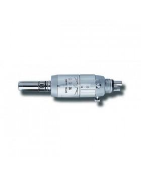 INTRAmatic LUX Motor 181 CB - микромотор воздушный
