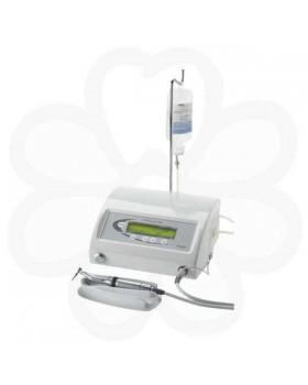 INTRAsurg 300 - хирургический прибор для работы в сфере имплантологии