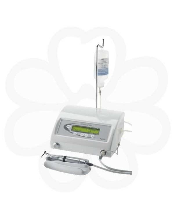 INTRAsurg 300 - хирургический прибор для работы в сфере имплантологии (физиодиспенсер)