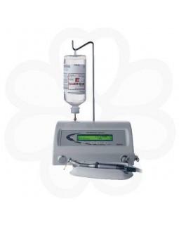 INTRAsurg 300 plus - хирургический прибор для работы в сфере имплантологии (физиодиспенсер) со светом