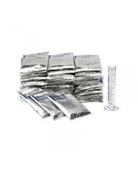 595591 ПрессВест паковочная масса быстрого действия 5 кг