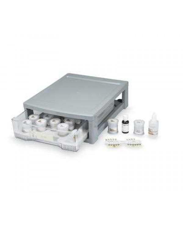 596832 IPS e.max Ceram Margin Kit A-D