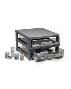 681625 IPS e.max Ceram Starter Kit A-D