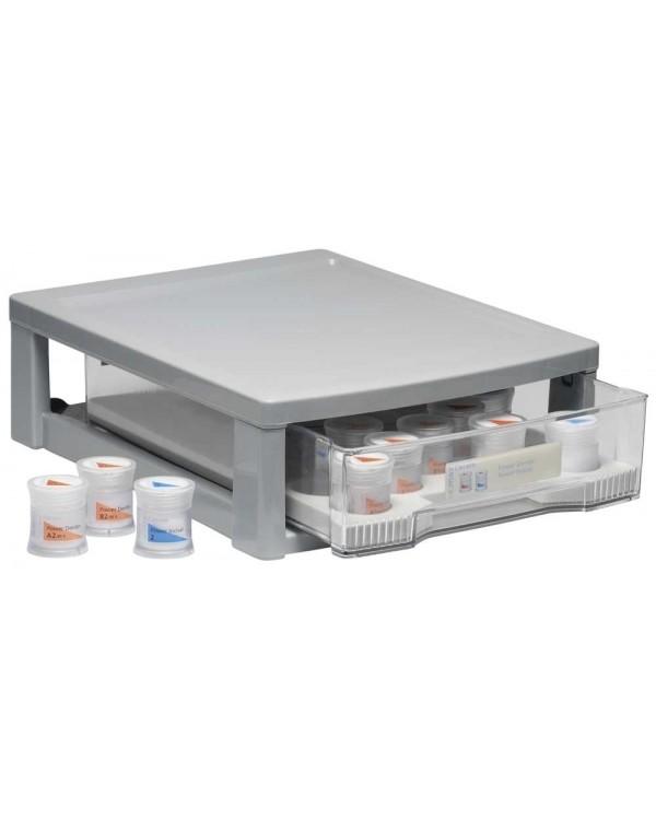 681627 IPS e.max Ceram Power Dentin Kit A-D