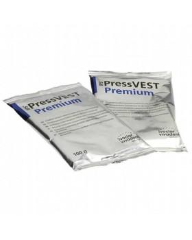 685586 IPS PressVEST Premium паковочная масса 5 кг