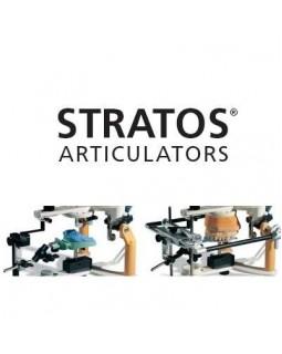 FH-переходное устройство для Стратос (шт.)