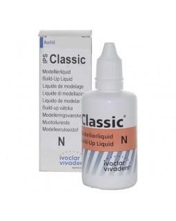 IPS Classic Жидкость N 60 мл