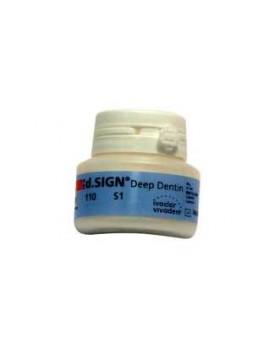 IPS d.SIGN 20 г Дипдентин 540/4D