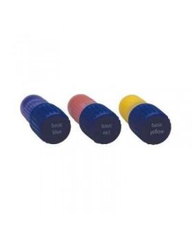IPS d.SIGN краска базовая синяя 1 г