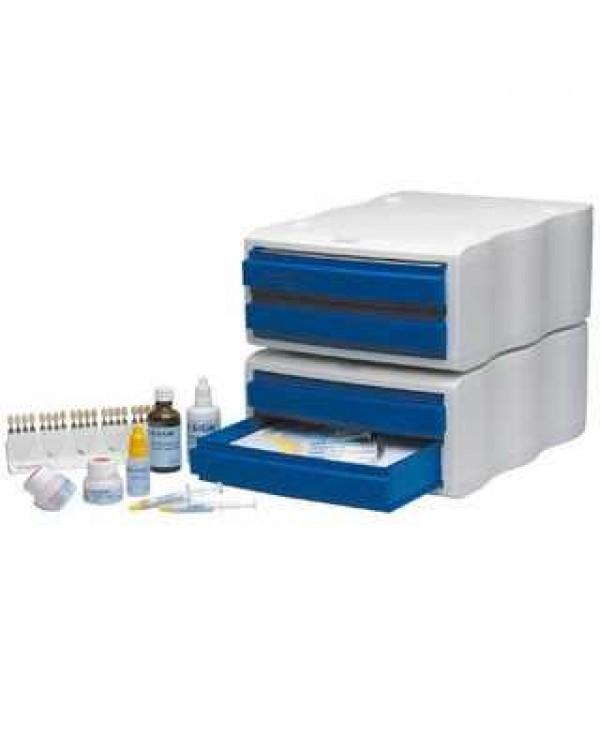 IPS d.SIGN набор базовый Хромаскоп