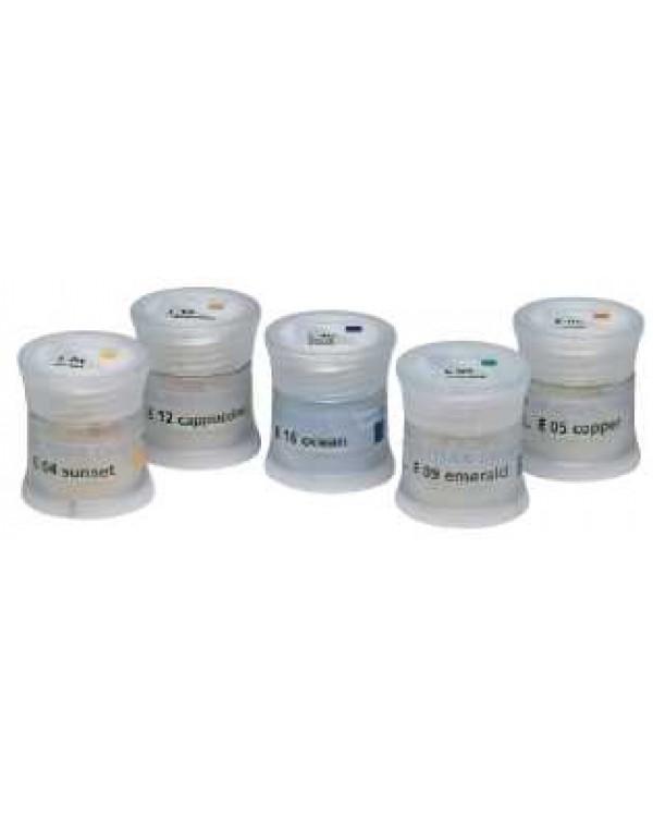 IPS e,max Ceram Essence порошковый краситель оливковый 5г. (шт.)