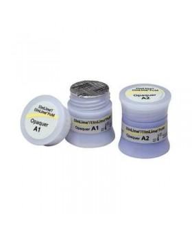 IPS InLine Опакер A-D 9 гр. A3,5