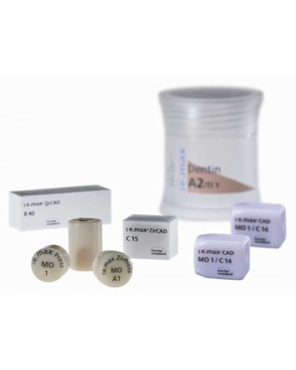 Кольцо силиконовое для муфельной системы (шт.)