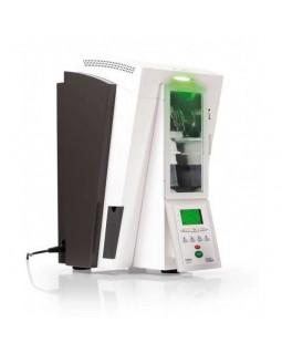 IvoBase Injector - инжектор в комплекте с IvoBase HI Kit 20 Pink-V, IvoBase Flask Set, IvoBase Hybrid Kit 20 Pink-V