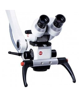 Kaps 900 - операционный микроскоп