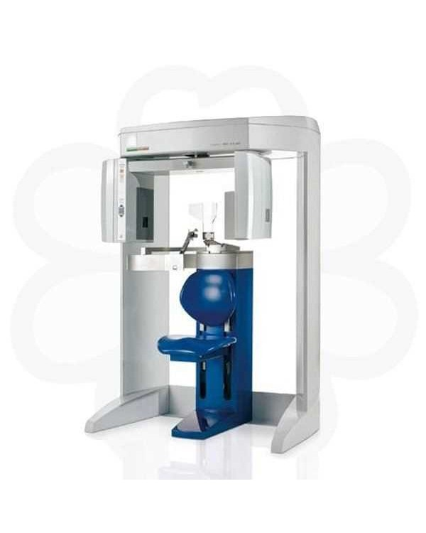 KaVo 3D eXam / i-CAT - аппарат панорамный рентгеновский стоматологический с функцией томографии