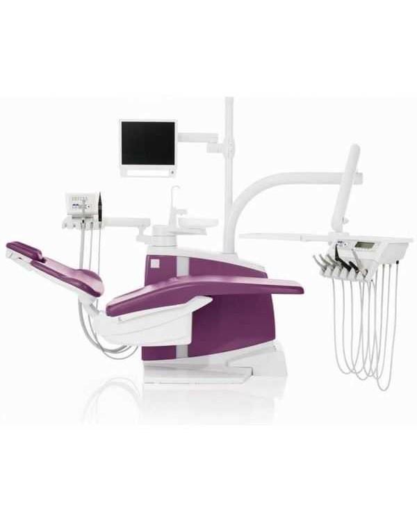 KaVo Estetica E70 Classic - стоматологическая установка