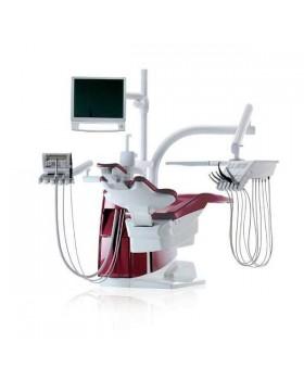 KaVo Estetica E80 Classic - стоматологическая установка