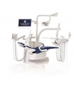 KaVo Estetica E80 Vision - стоматологическая установка