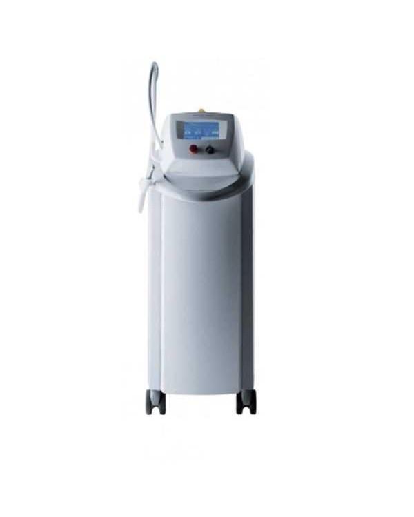 KaVo KEY Laser 3 - эрбиевый стоматологический лазер