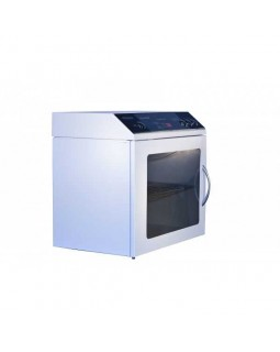 КБ-02-Я-ФП - ультрафиолетовая камера для хранения стерильного инструмента (средняя)