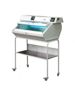 КБ-Я-ФП - ультрафиолетовая бактерицидная камера для хранения стерильного инструмента (большая)