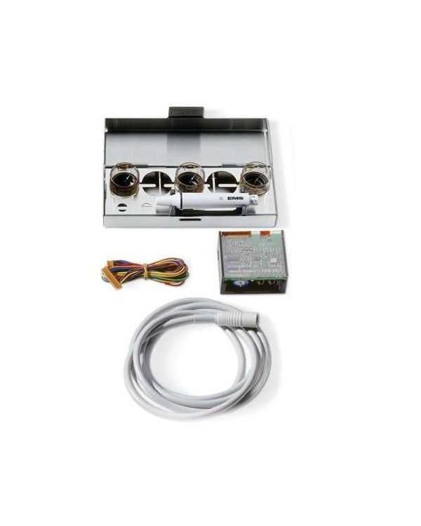 KIT Piezon Standart - встраиваемый многофункциональный ультразвуковой модуль в комплекте с насадками A, P, PS