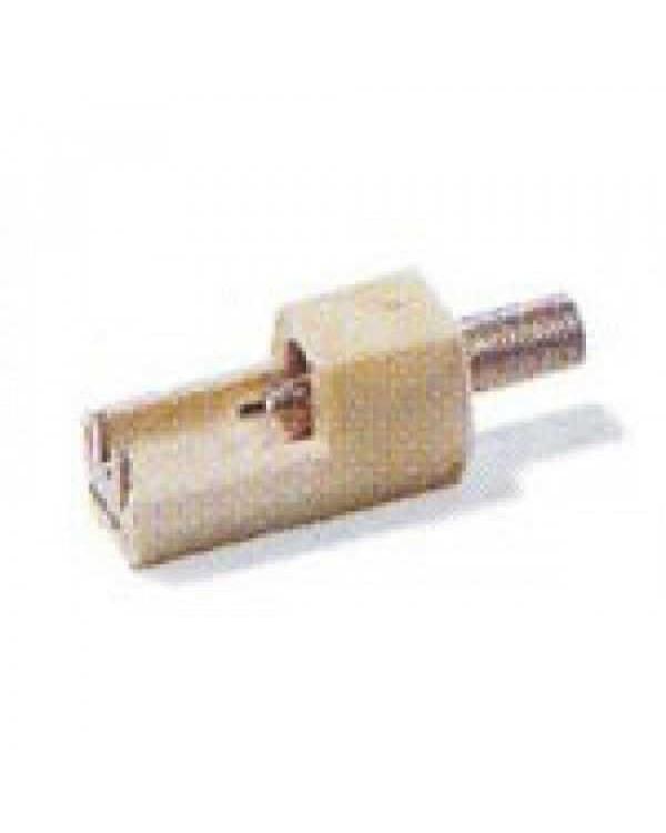 Ключ для винтового зажима Bien-Air
