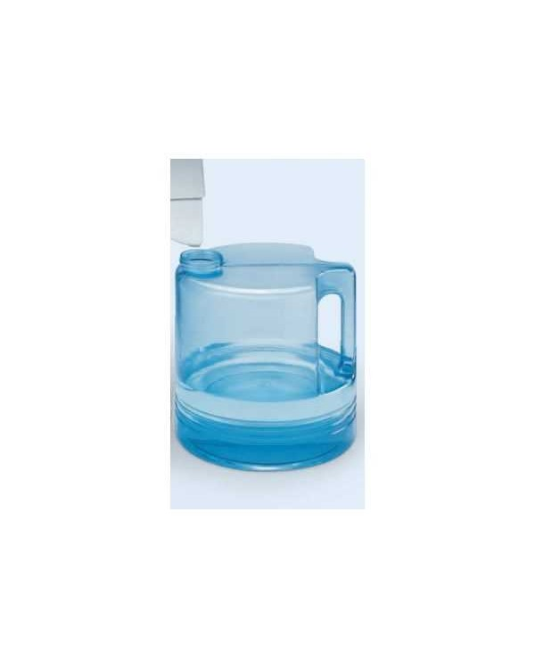 Контейнер для воды для дистиллятора Meladest 65