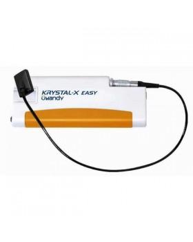 KRYSTAL X Easy - проводной радиовизиограф (визиограф)