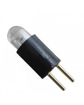 Лампочка для микромотора серии MC3 и MC2 (1 шт.)
