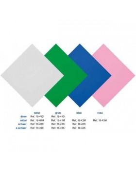 Латексный платок (бесцветный, средней толщины)