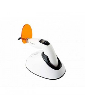 LED.F - беспроводная светодиодная полимеризационная лампа