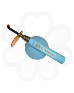 Ledex WL-070 - беспроводная светодиодная полимеризационная лампа
