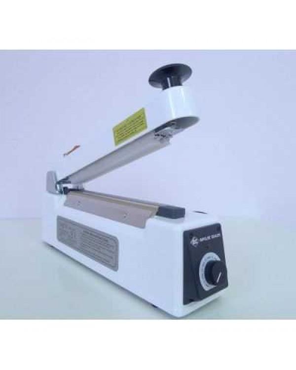 Legrin 210HC - запечатывающее устройство для упаковки стоматологического и медицинского инструмента