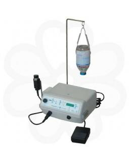 Legrin 552/00 - физиодиспенсер для хирургии и имплантологии