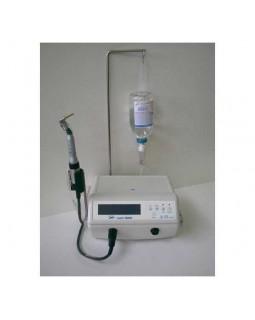 Legrin 555/00 - физиодиспенсер для хирургии и имлантологии