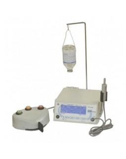 Legrin 559/00 - физиодиспенсер для хирургии и имплантологии