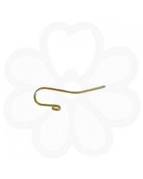 Lip Hook - загубник для прибора Elements (5 шт.)