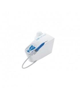 LM-ProPower UltraLED - скалер с LED подсветкой
