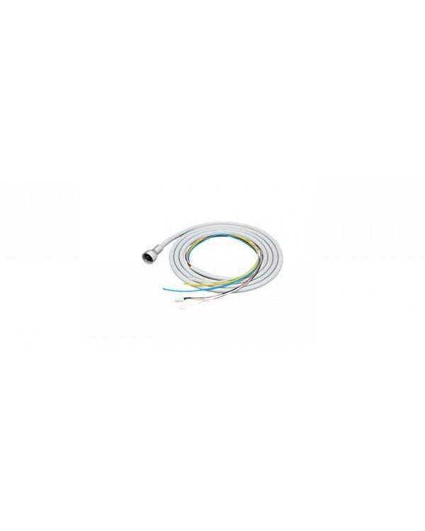 M40B-CD - кабель с оптикой для M40B LED