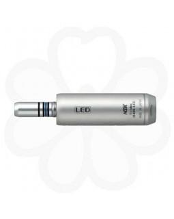 M40B LED - щеточный микромотор со светодиодом