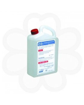 Maintenance Oil - масло для техобслуживания для Care3 Plus (1 литр)