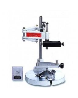 Marathon-103 - параллелометрическое устройство Surveyor с дополнительной функцией наконечника для фрезерных работ