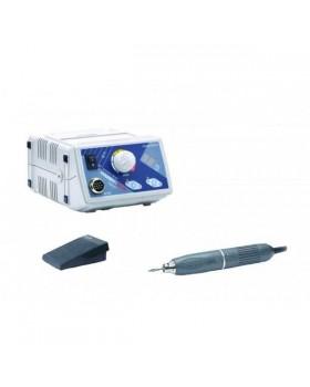 Marathon Handy ECO - беcщеточный зуботехнический микромотор