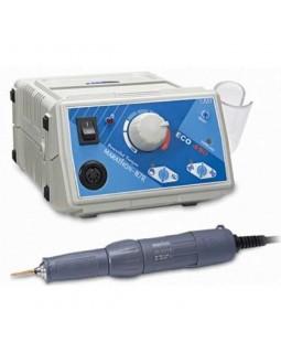 Marathon-N7R (ECO450) - щеточный зуботехнический микромотор повышенной мощности