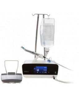 MASTERsurg LUX - высокоточный хирургический аппарат с микромотором S600 LED