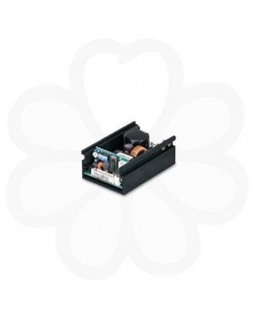 MD Module LUX - блок питания для встраиваемой системы NBX