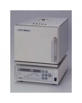 MD-Q1 - муфельная печь