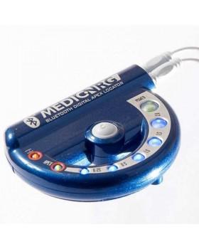 Апекслокатор MedicNRG BLUE